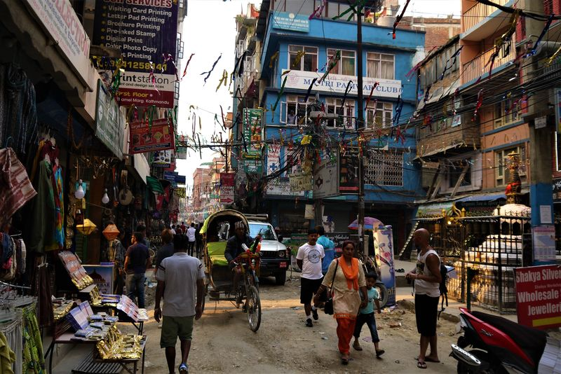 Costs of living in chiang mai chiang mai thailand travel for T furniture chiang mai