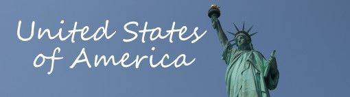 Travel stories and tips for the USA