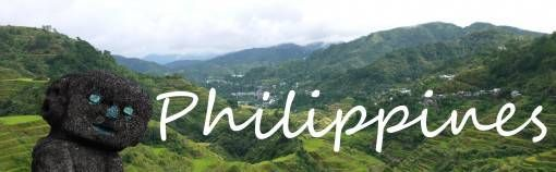 Travel stories and tips for the Philippines