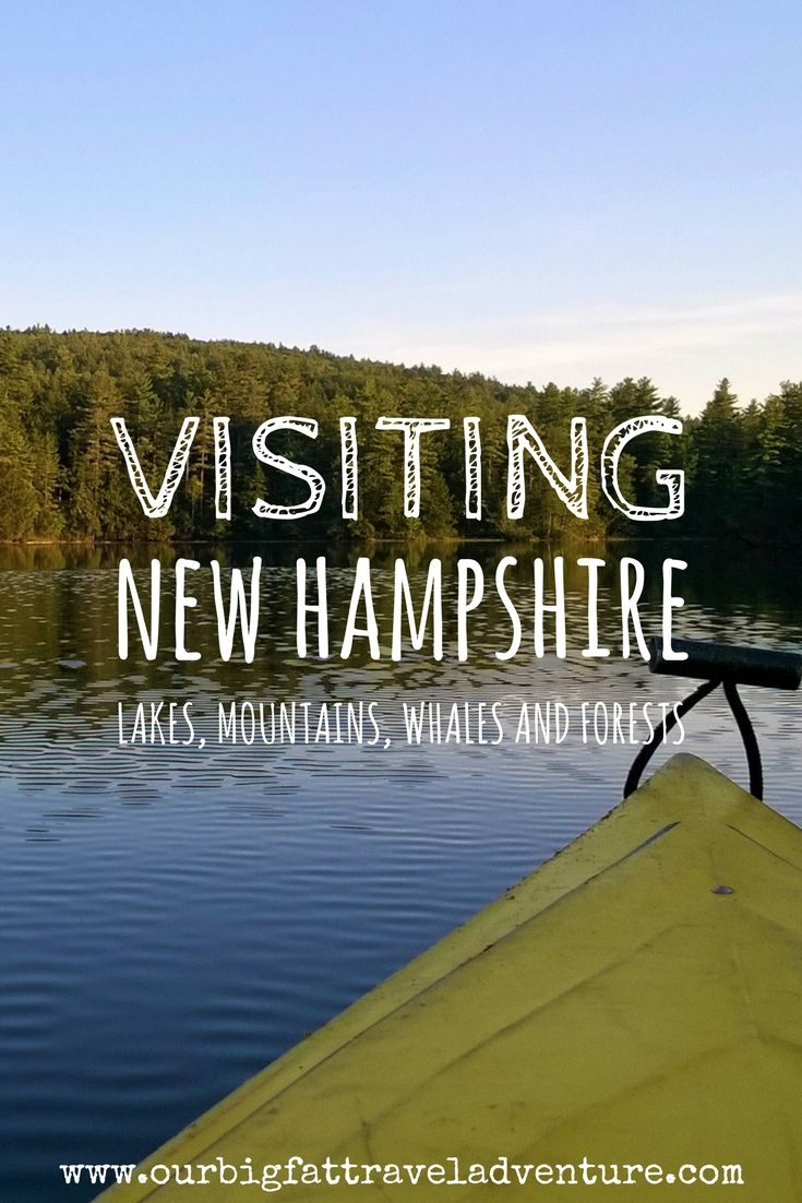 visiting new hampshire pinterest pin