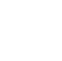 British Travel Awards 2019 Nominee Badge #voteBTA19